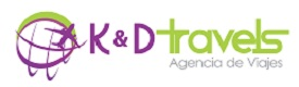 http://www.kydtravels.com/img/logo.png